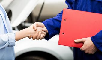 5 dicas para você entregar serviços com qualidade para o seu cliente