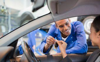 Pós-vendas: como usar na sua oficina mecânica