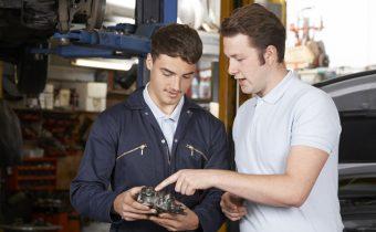 Normas técnicas podem aumentar a competitividade do seu negócio