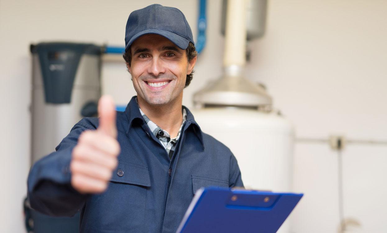 4 dicas de conteúdo para oferecer ao seu cliente