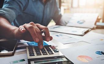 Aumente seu Faturamento – Oficina boa é a que dá dinheiro