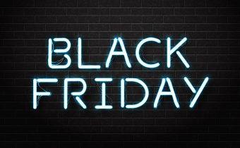 Sua oficina ou centro automotivo pode vender mais na Black Friday
