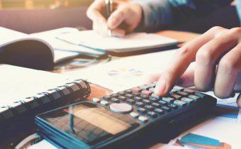 Preciso aprender contabilidade para abrir uma oficina?