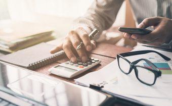 Como você organiza o financeiro da sua oficina?