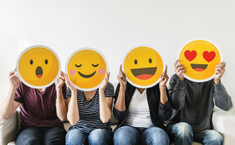 NPS – Satisfazendo o cliente e melhorando seu serviço