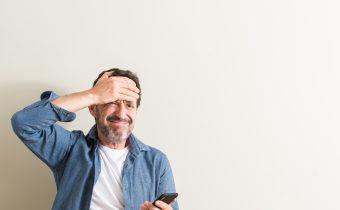 Como evitar o fiado na oficina mecânica e como cobrar seu cliente