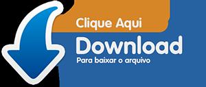 Botão-Download - Blog   Oficina Inteligente